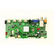 SCEPTRE X405BV-FHD MAIN BOARD A12092068