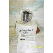 Boaters' Resale Shop of TX 1810 1752.07 SEASTAR PA1200 POWER ASSIST MOTOR ONLY