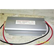 Boaters' Resale Shop of TX 1811 0752.05 STERLING POWER A-1700W/12V 230V INVERTER