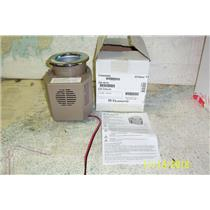 Boaters' Resale Shop of TX 1810 1421.02 DOMETIC 250140101 CUP COOLER ASSEMBLY