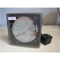 Dickson KT601 Temperature Recorder