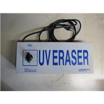 LOGICAL DEVICES UV ERASER MODEL QUV-T8