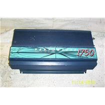 Boaters' Resale Shop of TX 1811 0752.02 STATPOWER PORTAWATTZ 1750 WATT INVERTER