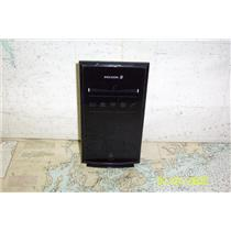 Boaters' Resale Shop of TX 1810 0422.92 ERICSSON W35 WIFI ROUTER 12-28 VOLTS DC