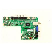 Insignia NS-32D312NA15 Main Board 22002A0025T-01