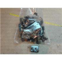 Allen-Bradley 800T-XA CONTACT BLOCK 1NO/1NC TYPE 4/13 30MM *LOT OF 41*