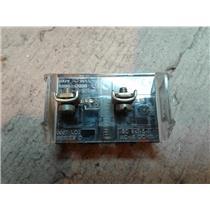 Allen-Bradley 800t-xd2 CONTACT BLOCK SHALLOW 600V 1NC SER D