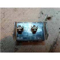 Allen-Bradley 800t-xd4 CONTACT BLOCK 1NC LATE BREAK SHALLOW 600VAC HEAVY DUTY