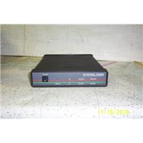 Boaters' Resale Shop of TX 1803 1427.34 SEA SEATOR 3000 RADIO TELEX MODEM ONLY