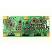SONY XBR-65X907F LED Board A-2197-366-A