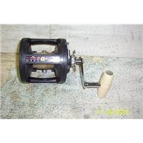 Boaters' Resale Shop of TX 1810 0424.04 DAIWA OFFSHORE FISHING REEL ONLY