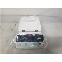 Thermo Scientific Super-Nuova Hot Plate HP88857190