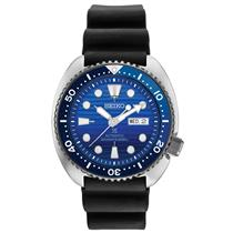 Seiko Watch Mens SRPC91. 200M Divers Watch. Batteryless Automatic/Mechanical.