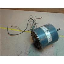 GE 5KCP39PGB668S 3/4hp 115v 1075 RPM 4 Speed Furnace Blower Motor
