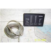 Boaters' Resale Shop of TX 1811 1772.04 XANTREX FREEDOM INVERTER REMOTE