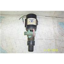 Boaters' Resale Shop of TX 1811 1771.01 OBERDORFER CP-290M 32 VOLT DC PUMP