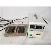 Olympus HPU-20 Heat Probe Unit