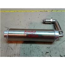 Bimba D-98088-A-4 Stainless Pneumatic Cylinder Body Replacement