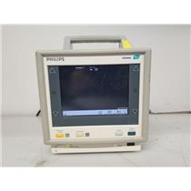 Philips M3046A M4 Patient Monitor