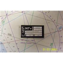 Boaters' Resale Shop of TX 1812 4101.04 C-MAP NT+ M-NA-C402.17 ELECTRONIC CHART