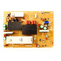 SAMSUNG PN51E490B4FXZA TS04 X/Y Main Board BN96-22107A