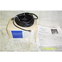 Boaters' Resale Shop of TX 1811 0444.01 DATAMARINE ADX-100 DEPTH TRANSDUCER