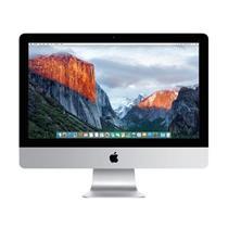 """Apple MK442LL/A iMac 21"""" 2.8GHz Core i5 8GB RAM 1TB HDD All-In-One Desktop"""