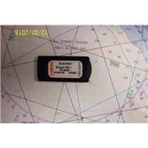 Boaters Resale Shop of TX 1812 4101.37 GARMIN MUS014R BLUECHART PLOTTER CARD