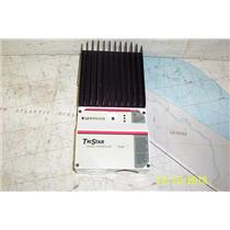 Boaters' Resale Shop of TX 1811 1774.01 MORNINGSTAR TS-45 SOLAR CONTROLLER ONLY