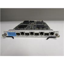 Spirent Smartbits LAN-3325A (4 port, 10/100/1000Base-T Copper),SMB600B, SMB6000B