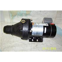 Boaters' Resale Shop of TX 1806 1725.02 STA-RITE PWP-01 SHALLOW WELL JET PUMP