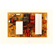 LG 50PW350-UE AUSLLJR ZSUS Board EBR71736301