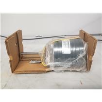 GE Motors 3730 1075 RPM Motor