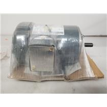 Marathon Electric G329 3 PH AC 1725RPM Motor