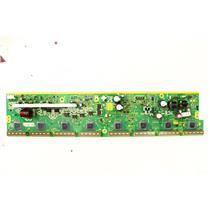 PANASONIC TC-42PX34  SN Board TXNSN1PPUU