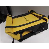 HP Agilent Carrying Bag for Spectrum Analyzer, fit E4407B, E4404B, E4402B