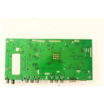 RCA J42C750  MAIN BOARD BLK14DU1B01-A#
