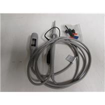Agilent 10073C Passive Probe, Oscilloscope, 10:1, 500Mhz
