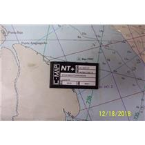 Boaters' Resale Shop of TX 1812 1521.04 C-MAP NT+ M-EM-C100.13 ELECTRONIC CHART