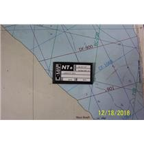 Boaters' Resale Shop of TX 1812 1521.05 C-MAP NT+ M-EM-C997.15 ELECTRONIC CHART