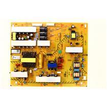 SONY XBR-49X900F  Power Supply Board 1-474-715-11