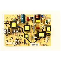 SCEPTRE  X320BV-HD  Power Supply E1-53200011-ER
