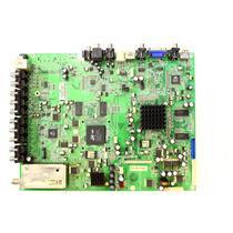 OLEVIA 237-S11  Main Board SC0-P519201GMI4