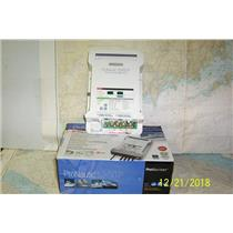 Boaters' Resale Shop of TX 1812 1527.64 PRONATIC 1250P 50 AMP BATTERY CHARGER