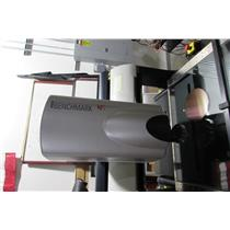 QVI Benchmark 450 High-value, high-accuracy dimensional metrology system