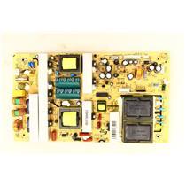 RCA 46LA45RQ Power Supply / Backlight Inverter RE46DZ2301