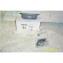 Boaters' Resale Shop of TX 1812 1545.37 NAVICO RI11 RADAR INTERFACE BOX AA010189