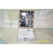 Boaters' Resale Shop of TX 1812 1545.52 B&G H50 WIRELESS HANDSET FOR VHF RADIO