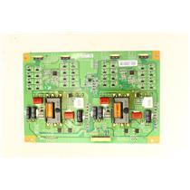 Samsung UD46C LH46UDCPLBB/ZA LED Driver SSL460_0D4C LJ97-00206C