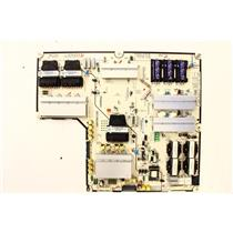 LG  55EG9600-UA AUSZLJR Power Supply EAY62992602